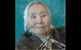 Rosemary Selma Lincoln