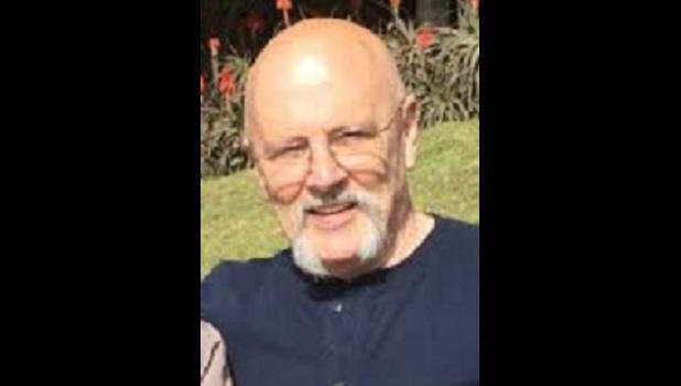 Dennis Harvey